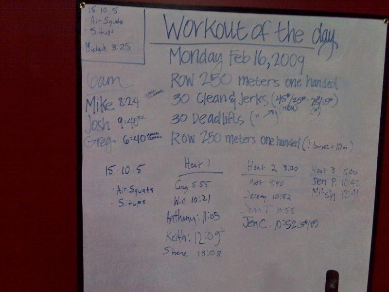 Feb16WODScoreboard