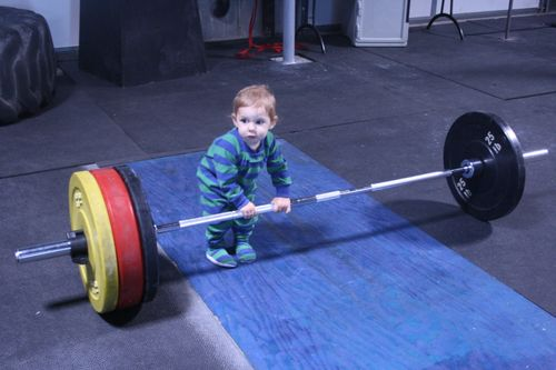 DylanDeadlifts