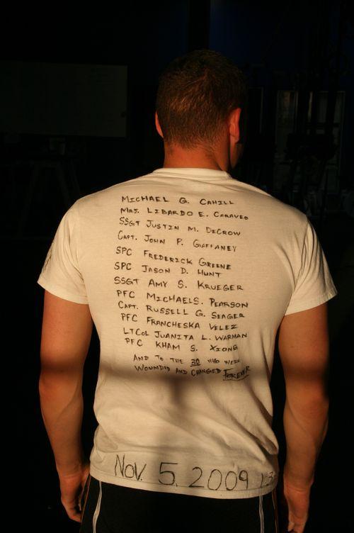 AwesomeShirt