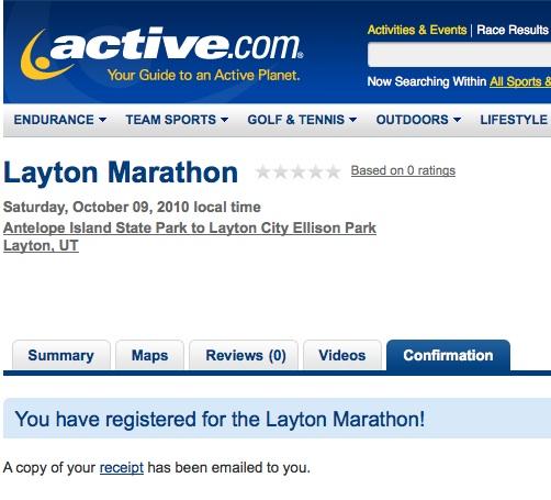 LaytonMarathon