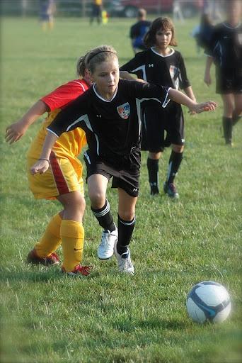 Youth_Soccer_Fastbreak