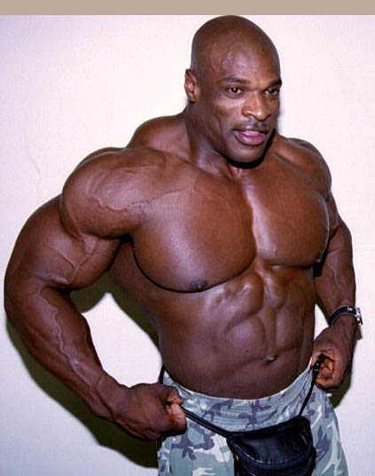 Ronnie-Coleman-78