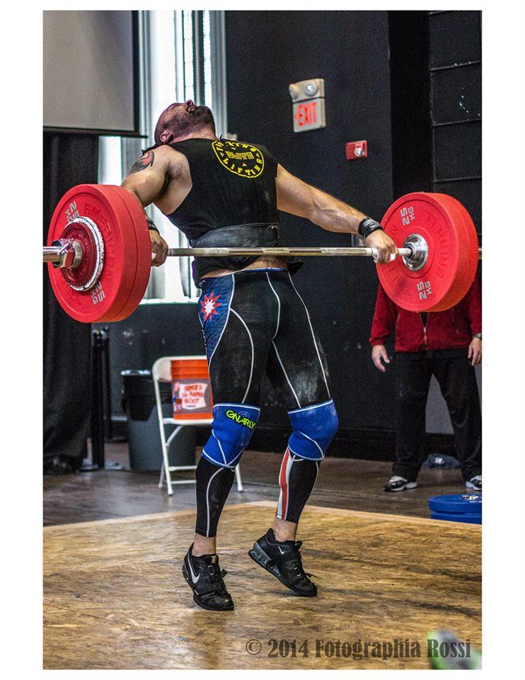 140kgsn