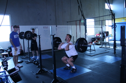 April7frontsquat