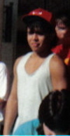 Terry_1988cropped