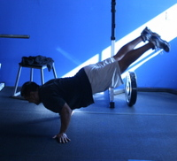 Terrytractorbeamplanche_2