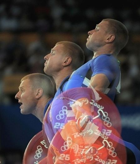 Olympiclifting1